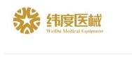 江苏纬度电子科技有限公司