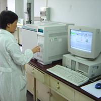 湖北福国医药科技有限公司