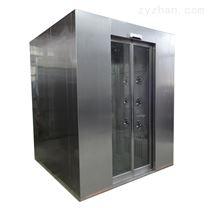 上海風淋室自動  自動門風淋廠