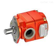 瑞士 Bucher布赫 齒輪泵 電機 油泵