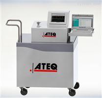ATEQ公司一致性评价包装密封完整性测试仪