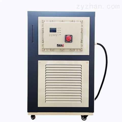 高低温循环机一体机巩义市科瑞仪器