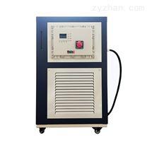 小型大型高低温循环箱高温低温一体机