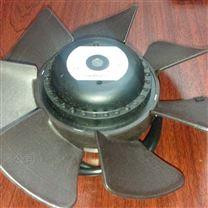 德國洛森2RRE25離心式風機