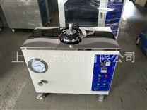 氧气老化试验机GB/T2951.12-2008