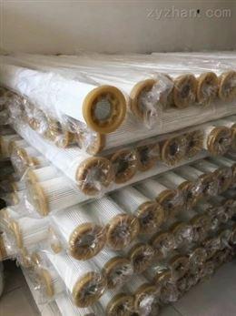 亚兴过滤器材厂133布袋型除尘滤筒价格