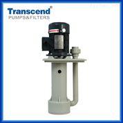 安徽鹽酸提升泵