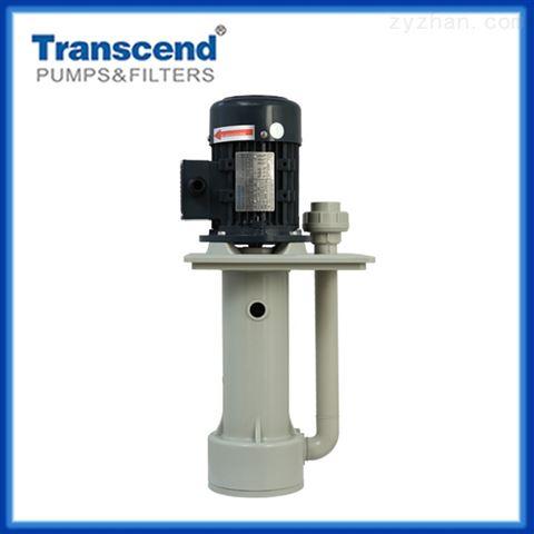 安徽盐酸提升泵