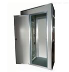 無錫凈化板雙吹風淋門廠家 嘉興風淋室價格