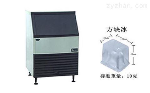 甘肃实验室雪花制冰机FMB-40厂家直销