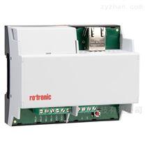 RMS-DO-L-R数字输入模块