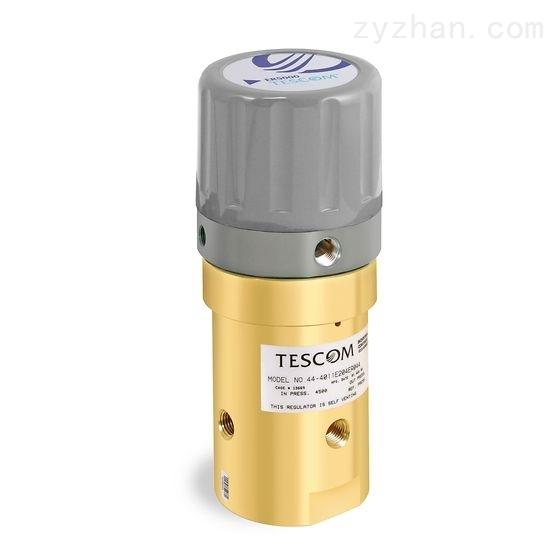 TESCOM ER5100 系列调压器