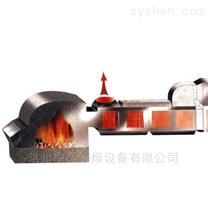 江苏燃油热风炉