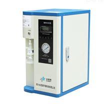 青島純水機水思源SSY-UP超純水設備