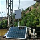OSEN-QX气象环境监测站物联网实时数据上传监控平台