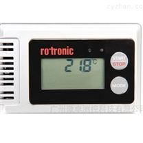 TL-1D - 羅卓尼克溫度數據記錄器