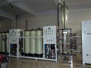 昆明瓶裝水設備,云南桶裝水處理設備,
