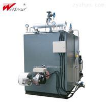 1T 免報檢低氮燃氣蒸汽熱能機