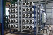 云南超濾凈化水設備,一體化凈水處理設備