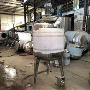 厂家直销树脂混合立式不锈钢 油漆配料缸