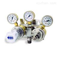 TESCOM ACS3200 系列转换调压器