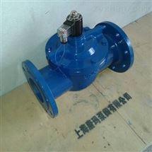 ZCS水液電磁閥