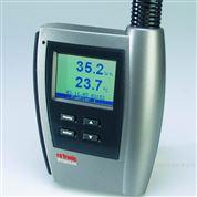 HL-NT2高精度溫濕度記錄儀