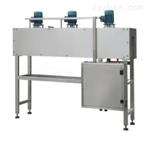M1500E 热收缩膜式电热炉
