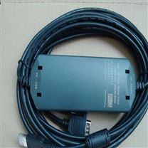 西門子PROFIBUSDP雙芯通訊電纜