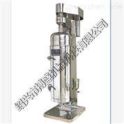 发酵液管式离心机