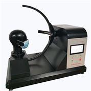 熔喷滤料视野检测仪