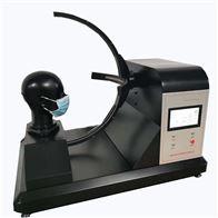 熔喷滤料视野测试仪器
