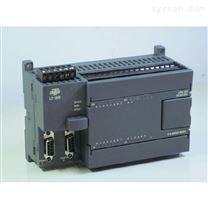 西門子CPU模塊6ES7 954-8LF02-0AA0