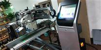 成都即时打印贴标机专业生产厂家