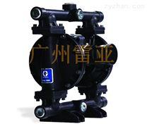 美國GRACO HUSKY(赫斯基)1050 氣動隔膜泵