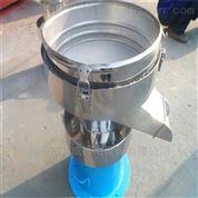 黏土泥漿過濾篩,粉末過濾器