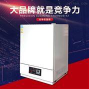 上海高温烤箱精密烤箱现货供应