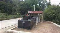 一體化殺豬屠宰廢水處理設備性能常識
