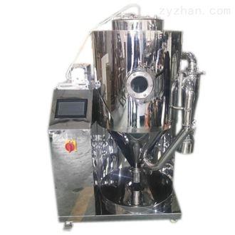 YM-3000YL压力式喷雾干燥机厂家