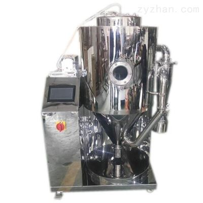 YM-3000YL3L离心小型喷雾干燥机