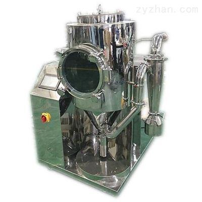 YM-3000Y纳米喷雾干燥机
