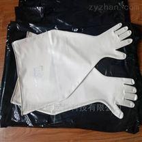 手套檢漏儀檢測RotAdler手套JUGITEC手套