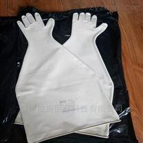 隔离器手套选RotAdler/罗特德勒JUGITEC手套