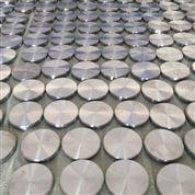 厂家供应义齿用TA1钛盘钛圆块