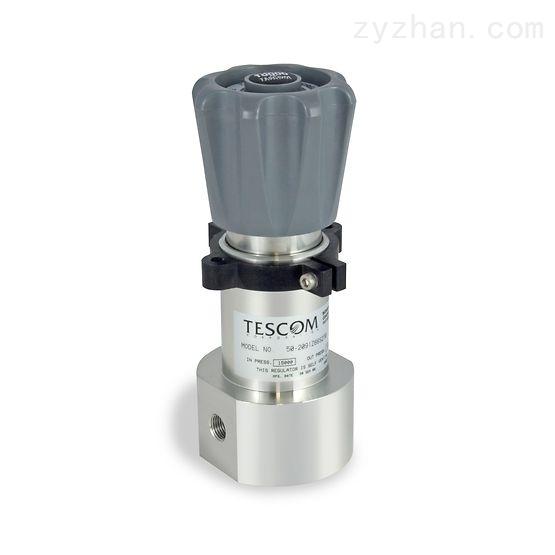 TESCOM 50-2000 系列液压调压器