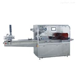JDZ-RFW-380往复式高速枕式包装机