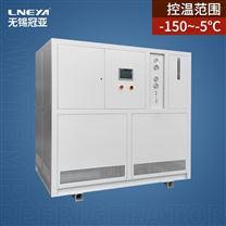 延长反应釜冷却设备使用寿命的方法