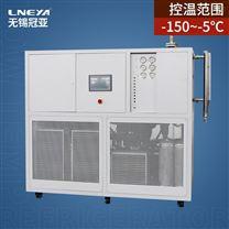 15匹的冷冻机液击处理办法
