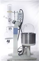 防爆旋轉蒸發器丨電動水浴鍋升降