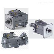 LINDE林de液压泵,柱塞泵,高压泵,
